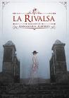 La rivalsa by Annamaria Alboreo