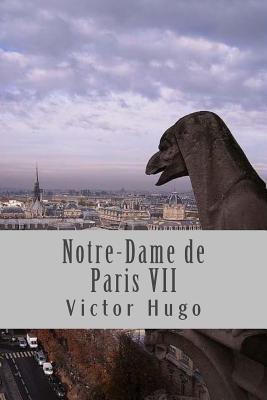 Notre-Dame de Paris VII