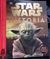 Enciclopedia de la Galaxia, Star Wars: Historia