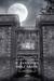 Il fantasma dell'abate by Louisa May Alcott