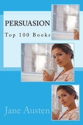 Persuasion: Top 100 Books