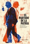 El Partido de la Patria