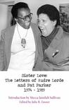 Sister Love by Julie R. Enszer