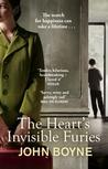 The Heart's Invis...