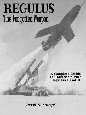 regulus-the-forgotten-weapon