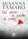 Va' dove ti porta il cuore by Susanna Tamaro