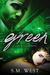 Green (Love in Color #3)