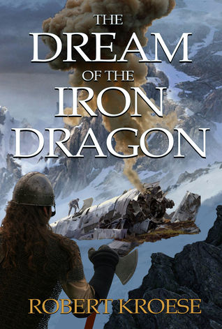 The Dream of the Iron Dragon