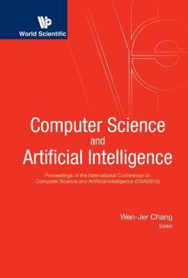 Computer Science & Artificial
