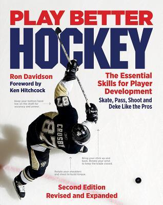 play-better-hockey-the-essential-skills-for-player-development