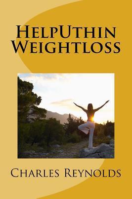 Helputhin Weightloss