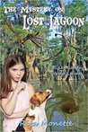 The Mystery on Lost Lagoon by Rita Monette