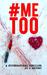 #METOO: A Supernatural Thriller