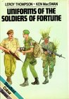 Uniforms Of The Soldiers Of Fortune