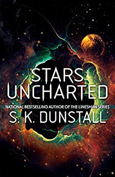https://www.goodreads.com/book/show/36644837-stars-uncharted?ac=1&from_search=true