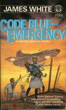 Code Blue -  Emergency by James White