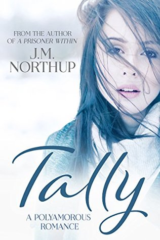 TALLY by J.M. Northup