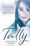 TALLY: A Polyamorous Romance