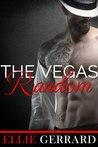 The Vegas Random