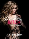 Broken Bitch (Broken Series #2)