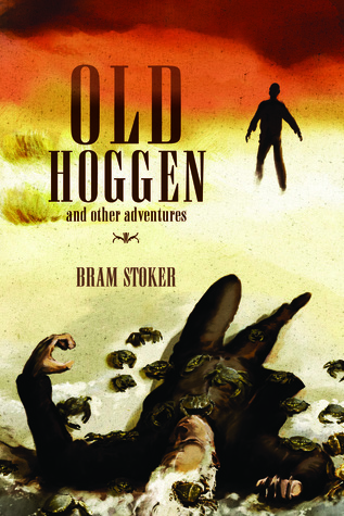Old Hoggen and Other Adventures