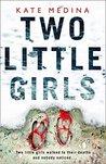 Two Little Girls (Jessie Flynn, #3)