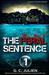 The Feral Sentence, part 1 by G.C. Julien