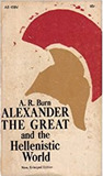 Alexander the Great and the Hellenistic World