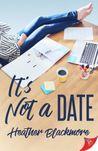It's Not a Date