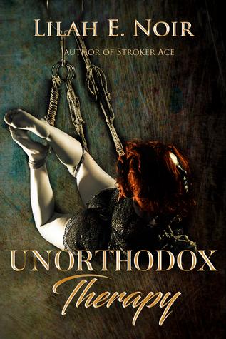 unorthodox-therapy