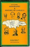 The Gleaner Geography & History of Jamaica