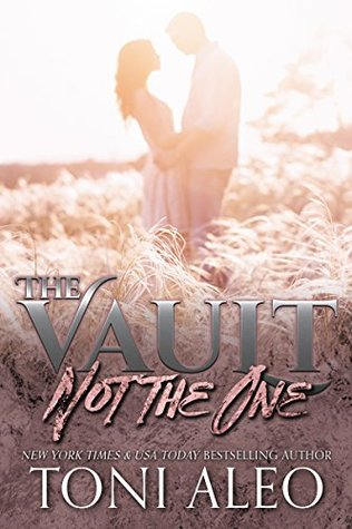 Not the One (The Spring Grove, #1)