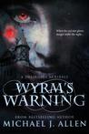 Wyrm's Warning