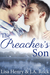 The Preacher's Son by Lisa Henry