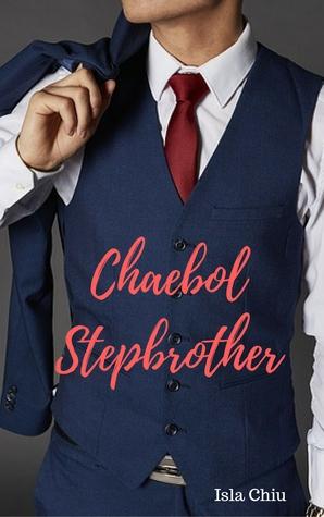 chaebol-stepbrother
