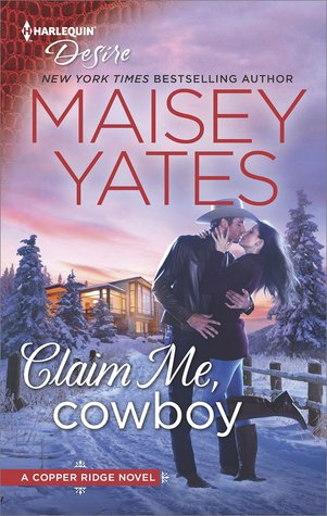 https://www.goodreads.com/book/show/36425888-claim-me-cowboy?ac=1&from_search=true