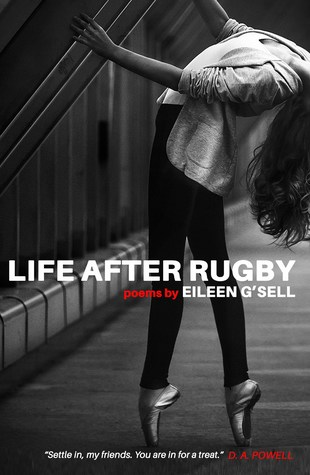 Life After Rugby