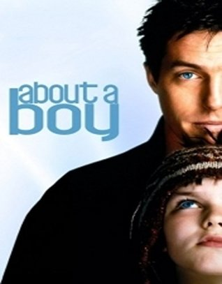 About a Boy: comedy story