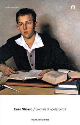 Giornale di adolescenza (Oscar scrittori moderni Vol. 2037)