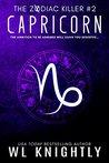 Capricorn (Zodiac Killers #2)