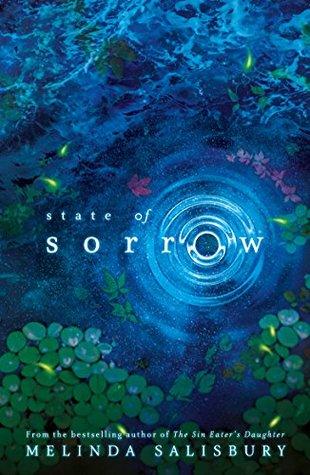 Sorrow: State of Sorrow