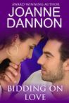 Bidding on Love by Joanne Dannon