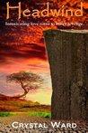 Headwind (The Supernova Saga) (Volume 3)