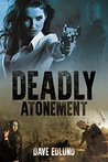 Deadly Atonement