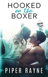 Hooked by the Boxer (Modern Love, #2)