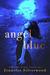 Angel Blue (Numinous Beings...