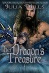 Her Dragon's Treasure (Dragon Guard #18)