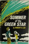 Summer of the Green Star