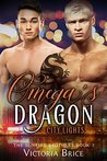 Omega's Dragon: City Lights (The Sunfire Brothers #3)