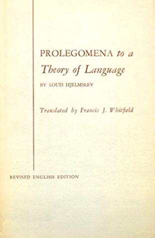 book Advances
